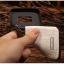 เคสมือถือ Samsung S8plus -เคสซิลิโคนลายการ์ตูน [Pre-Order] thumbnail 6