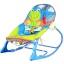 เปลโยก Music Rocking Chair 2in1 และ Ibaby Infant-to-Toddler Rocker thumbnail 34