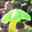 ห่วงยางแม่-ลูก (Intex-56590) thumbnail 16