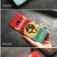 เคสมือถือ Samsung S8plus - เคสซิลฺดคนสกรีนลายคลาสสิค[Pre-Order] thumbnail 3