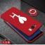 เคสมือถือ Samsung S8plus - เคสซิลิโคนสกรีนลายการ์์ตูน [Pre-Order] thumbnail 15