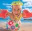 ลูกบอลชายหาด ขนาด 20 นิ้ว (Intex-59040) thumbnail 6