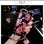 เคสมือถือ Vivo Y66 เคสซิลิโคนนิ่มลายดอกกุหลาบ (พรีออเดอร์) thumbnail 6