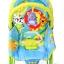 เปลโยก Music Rocking Chair 2in1 และ Ibaby Infant-to-Toddler Rocker thumbnail 18