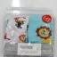 กางเกงชั้นในเด็ก Danrol's [แพคคู่] thumbnail 4