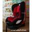 Fico คาร์ซีทเบาะติดรถยนต์นิรภัยสำหรับเด็ก รุ่น YB101A [สำหรับเด็กแรกเกิด - 4 ปี] thumbnail 21
