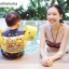 Baby Swimmie เสื้อชูชีพสำหรับเด็ก [รับน้ำหนักได้ 18 กก.] thumbnail 52