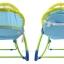 เปลโยก Music Rocking Chair 2in1 และ Ibaby Infant-to-Toddler Rocker thumbnail 16