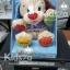 ตุ๊กตาหมา Jollybaby Play&Learn Puppy thumbnail 4