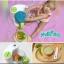MumMom เครื่องปั่นนึ่งอาหารลูกน้อย 5in1 รุ่น P1 Baby Food Blender (แถมฟรี!ถ้วยเก็บอาหารลูกน้อย 2 ใบ) thumbnail 14