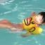 Baby Swimmie เสื้อชูชีพสำหรับเด็ก [รับน้ำหนักได้ 18 กก.] thumbnail 48