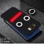 เคสมือถือ Samsung S8plus - เคสซิลิโคนสกรีนลายการ์์ตูน [Pre-Order] thumbnail 11