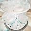 เครื่องนึ่งขวดนมพร้อมอบแห้ง Nanny Electric Steam Sterilizer&Dryer 3-in1 (รับประกัน1ปี) thumbnail 11