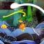 โมบายเสริมพัฒนาการลายสัตว์ Huile Toys thumbnail 7