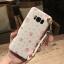 เคสมือถือ Samsung S8plus -เคสซิลิโคนนูน3D+พู่สวยงาม [Pre-Order] thumbnail 8