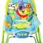 เปลโยก Music Rocking Chair 2in1 และ Ibaby Infant-to-Toddler Rocker thumbnail 17