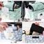 กระเป๋าติดรถเข็น 5 ช่อง Multi Stroller Organizer thumbnail 10