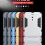 เคสมือถือ Meizu M6 note เคสเกราะกันกระแทก [Pre-Order] thumbnail 2