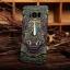 เคสมือถือ Samsung S8plus -เคสซิลิโคนสกรีนลายสัตว์เรืองแสงได้ [Pre-Order] thumbnail 14