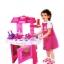 ชุดทำอาหาร Pink Kitchen Set thumbnail 3