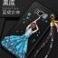 เคสมือถือ Samsung S8plus -เคสซิลิโคนสกรีนลายเจ้าหญิง [Pre-Order] thumbnail 4