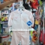 Lilsoft baby ชุดเสื้อแขนยาว+กางเกงขายาว 100%Cotton - Anti bacterial sanitized thumbnail 3