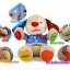ตุ๊กตาหมา Jollybaby Play&Learn Puppy thumbnail 5