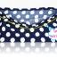 ผ้าคลุมให้นม PAPA Breastfeeding Cover For Nursing Mommy thumbnail 16