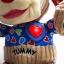 ตุ๊กตาหมา Jollybaby Play&Learn Puppy thumbnail 16