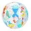 ลูกบอลชายหาด ขนาด 20 นิ้ว (Intex-59040) thumbnail 11