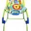 เปลโยก Music Rocking Chair 2in1 และ Ibaby Infant-to-Toddler Rocker thumbnail 21