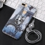 เคสมือถือ Vivo V7PLUS- เคสสกรีนลายการ์ตูน+แหวนนิ้ว [Pre-Order] thumbnail 12