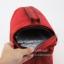 V-Coool กระเป๋าเก็บอุณหภูมิ รุ่นสีทูโทนพร้อมสายสะพาย [ร้อน-เย็น] thumbnail 15