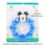 Disney Baby ยางกัดน้ำสำหรับเด็ก Water Filled Teether [3เดือน+] thumbnail 4