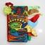 หนังสือผ้ามีหาง Little Jellycat thumbnail 56