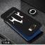 เคสมือถือ Samsung S8plus - เคสซิลิโคนสกรีนลายการ์์ตูน [Pre-Order] thumbnail 10