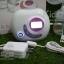 เครื่องปั๊มนมไฟฟ้าคู่ยูฮาพลัส รุ่น YH8804+(รับประกัน1ปี) Youha plus [โปรโมชั่น!ซื้อฟรีน่า+เครื่องปั๊มนมยูฮ่าพลัส รับส่วนลดหน้าเว็บ 1,000 บาท] thumbnail 15