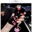 เคสมือถือ Vivo Y66 เคสซิลิโคนนิ่มลายดอกกุหลาบ (พรีออเดอร์) thumbnail 7