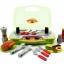 ชุดทำอาหารปิ้งย่าง Barbecue Set thumbnail 8