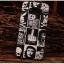 เคสมือถือ Samsung S8plus -เคสซิลิโคนลายการ์ตูน [Pre-Order] thumbnail 9