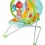 เปลเด็กระบบสั่นลายยีราฟ Fitch Baby Musical Bouncing Fun thumbnail 12