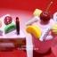 ชุดตัดเค้ก DIY fruitcake thumbnail 12