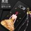 เคสมือถือ Samsung S8plus -เคสซิลิโคนสกรีนลายเจ้าหญิง [Pre-Order] thumbnail 10
