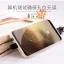 เคสมือถือ Samsung S8plus -เคสซิลิโคนสกรีนลายการ์ตูน [Pre-Order] thumbnail 8