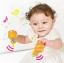 Huile Toys โมบายติดขอบเตียงเสริมพัฒนาการลายสัตว์ Infant Developmental Mobile thumbnail 7