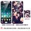 ฟิล์มกระจก Meizu M6 note ฟิล์มกระจกลายการ์ตูน+เคสนิ่มสกรีน [Pre-Order] thumbnail 19