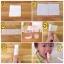 [40ซอง] Baby Moby ผ้าก๊อซสเตอไรส์ แบบกล่อง Sterile Gauze Pads thumbnail 6