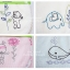 ผ้าห่มเด็กคอตตอนลายตาราง TomTom joyful thumbnail 11