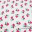 ชุดของขวัญเสื้อผ้า 6 ชิ้น(เด็กแรกเกิด 0-6 เดือน) TomTom joyful thumbnail 21