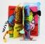 หนังสือผ้ามีหาง Little Jellycat thumbnail 68